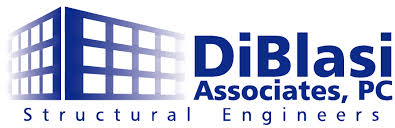 DiBlasi Associates Lgog